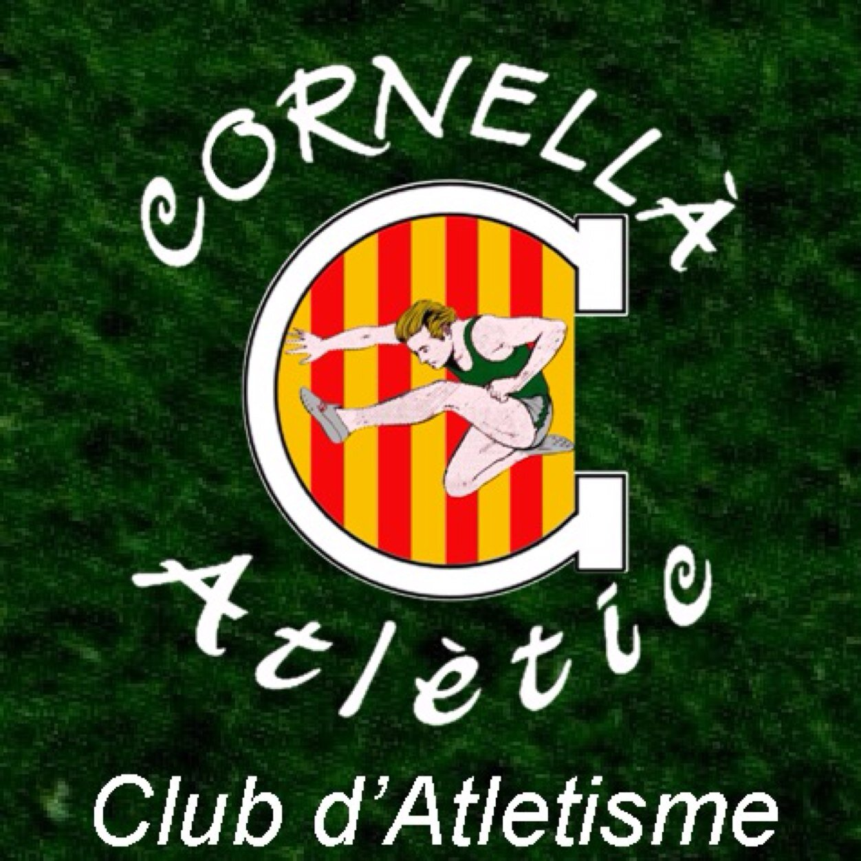 Cornella Atletic 2ce9c