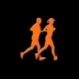 Avatar de JRDi69