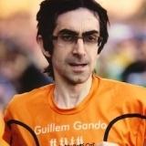 Guillem Gandol