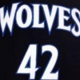Avatar de wolves