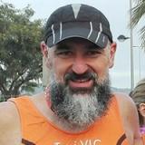 Toni VLC