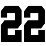 Carles #22