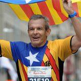 Josep80