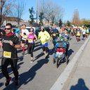 Mitja Marató Colomenca + Cursa 10K 2019
